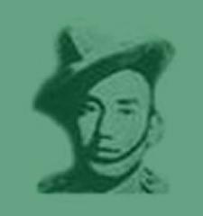 Rifleman (Acting Nak) Agam Singh Rai
