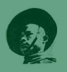 Havildar Lachhiman Gurung