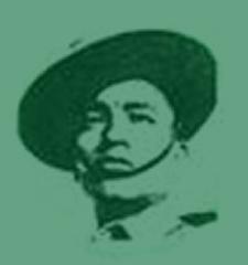 Rifleman Tul Bahadur Pun
